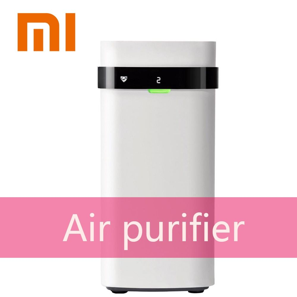 Xiaomi KJ300F X3 (M) Effiziente Reinigung Luftreiniger Zu Formaldehyd Reinigung Intelligente Haushalts Hepa-Filter Smart APP