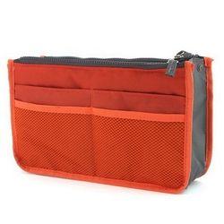 2017 Travel Totes Zipper Hot Sale Women Luggage Bags New Trendy Bag Large Capacity Men's Folding Handbags Free Shipping