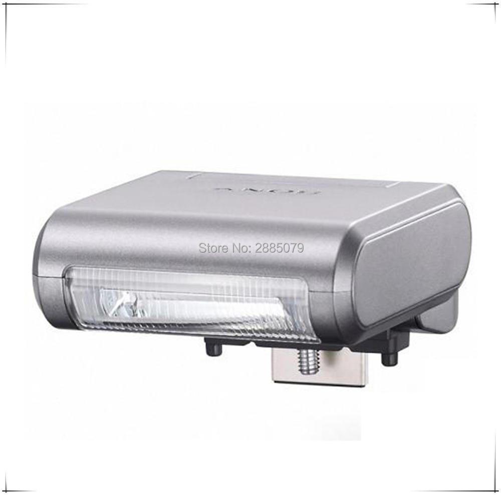 HVL-F7S top flash für Sony NEX-3 NEX-5C NEX-5R NEX-5N NEX-3C NEX-5T NEX3 NEX5 NEX5R NEX5T NEX5N Kamera