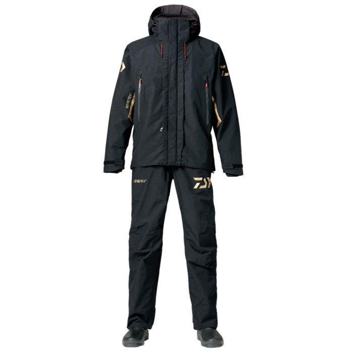 2018 hohe Qualität Angeln Kleidung Setzt Männer Atmungsaktive Outdoor-sportbekleidung Anzug Winter Angeln Hemd und Hose FS043