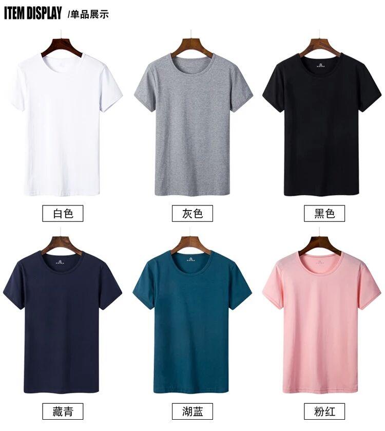 Jay Smith Barney longtemps T-shirt mâle V col de chemise Coréenne printemps vêtements 2018 nouveaux hommes chandail mince veste