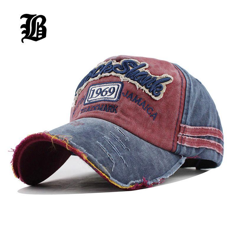 [FLB] 2016 BUENA Calidad gorra de marca para hombres y mujeres Gorras Snapback Caps Gorras de Béisbol Gorra sombrero Gorra de Deportes Al Aire Libre
