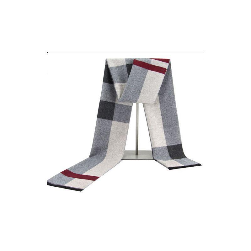 8 2018 New Ladies Fashion Scarf silk soft and comfortable bjm884