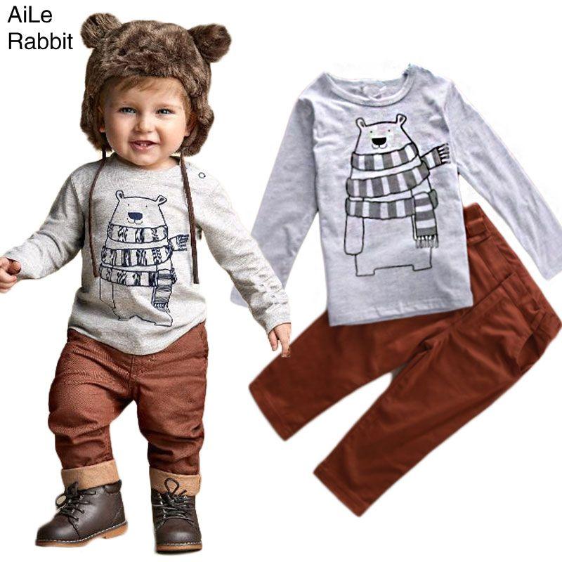 Aile Rabbit/Лето 2017 г. комплект детской одежды Обувь для мальчиков футболки + Шорты для женщин + ремень костюмы из трех предметов лук Брюки для дев...