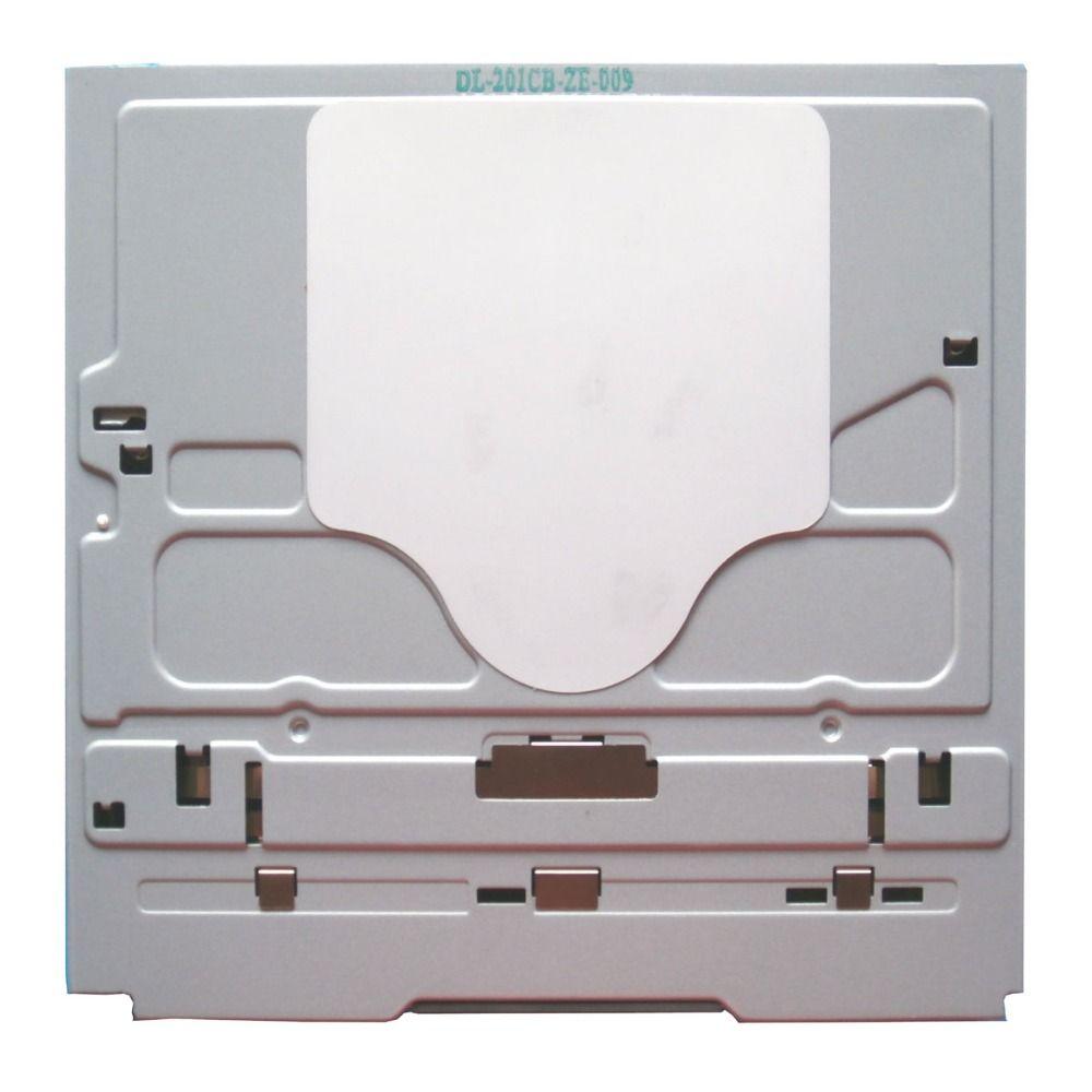 Original new DL-201 DL-201CB DL201 HPD-61W HPD-61 HPD-61H DVD laser with mechanism for VW HONDA TOYOTA HY KIA Car video system