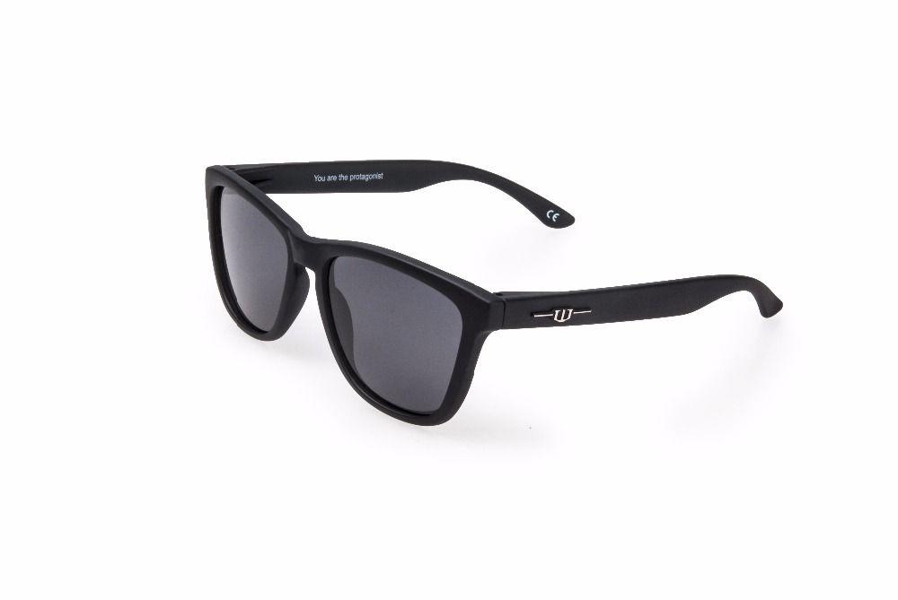 winszenith 399 Fashion Sunglasses 42-57 Unisex Eyewear UV400 Lenses Protect Your Eyes Women Glasses Polarized
