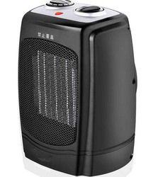 2016 mode HN2118PT mini PTC ventilateur chauffe-vent/1200 W/1800 W