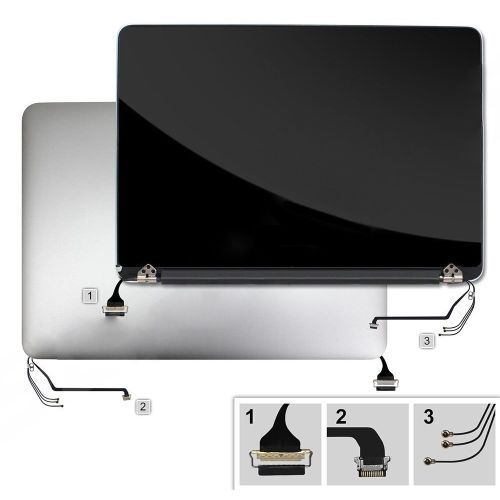 Wholesale Original Laptop A1502 LCD Assembly 13