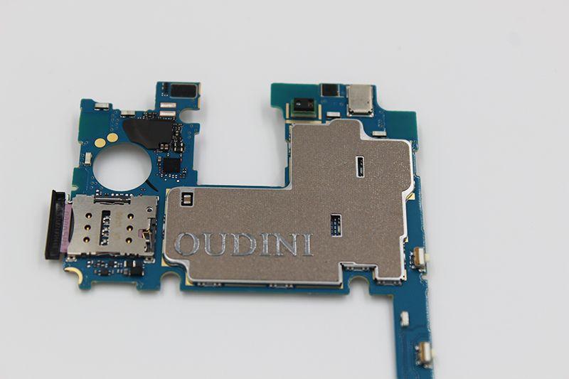oudini UNLOCKED H791 Mainboard  work for LG LG Nexus 5X Mainboard Original for LG H791 32GB Motherboard test is work 2G RAM