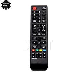 Date Arrivée Pour Samsung TV Télécommande AA59-00602A AA59-00666A AA59-00741A AA59-00496A POUR LCD LED SMART TV