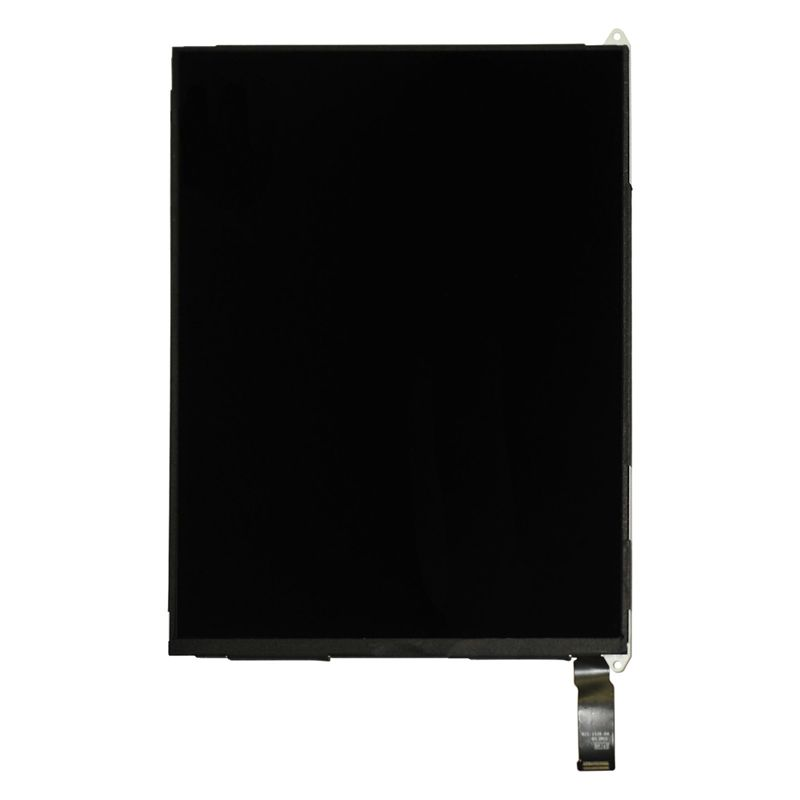 1Pcs (Checked) For iPad mini 2 mini2 A1489 A1490 A1491 LCD Screen Digitizer Panel Assembly Replacement Part