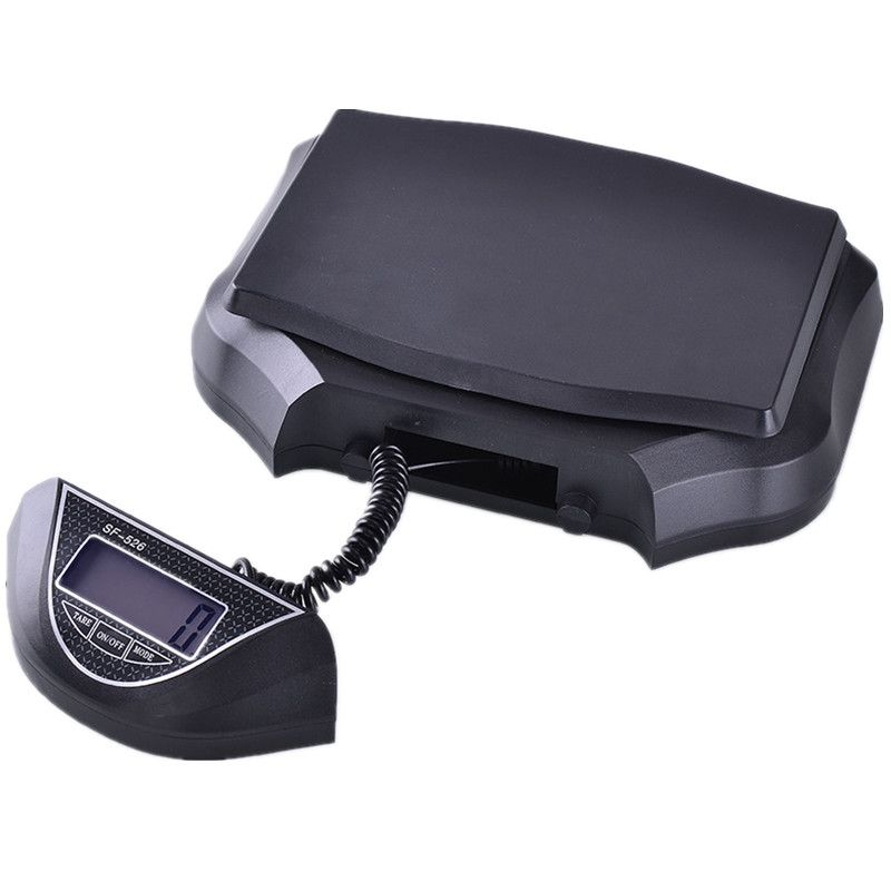30kg/1g Detachable Backlight Display Electronic Scales High-precision Kitchen Electronic Scale