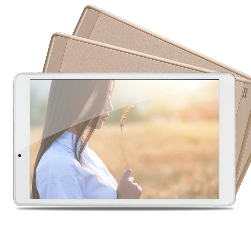 High Speed GPS smart 10.1 inch Quad Core 32GB Tablet Aoson R103 Android 6.0 Tablet 2GB RAM MTK8163 1280*800 Wifi PAD Metal Case