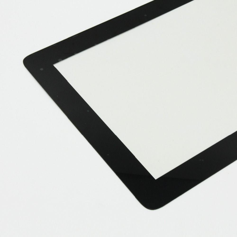 Neue Für Asus Transformer Buch T200TA T200 Touch Screen Panel Digitizer Ersatz Handy Touch Panel Tablet Touch Panel