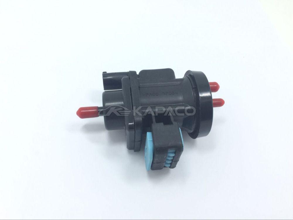 Original Turbo Boost Valve Pressure Converter Sprinter A0005450527 0005450527  For Mercedes-Benz 315 415 316 416 CDI 2004-2012