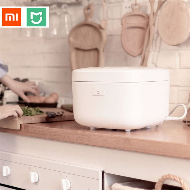 Xiaomi IH 3L Electric Rice Cooker Remote Control Function Z16