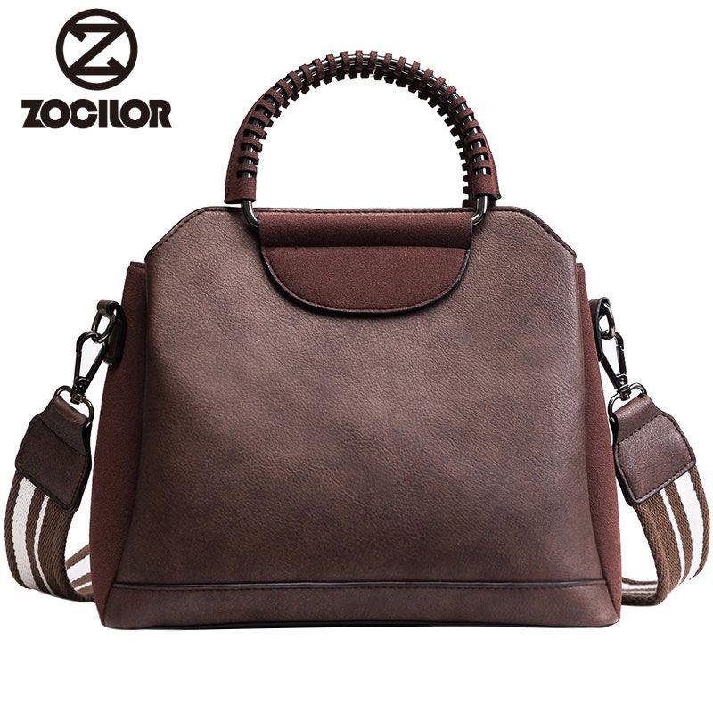 Women Handbag Leather Shell Messenger Bag Shoulder Crossbody Bags for Women High Quality Handbags <font><b>famous</b></font> brands sac a main 2018