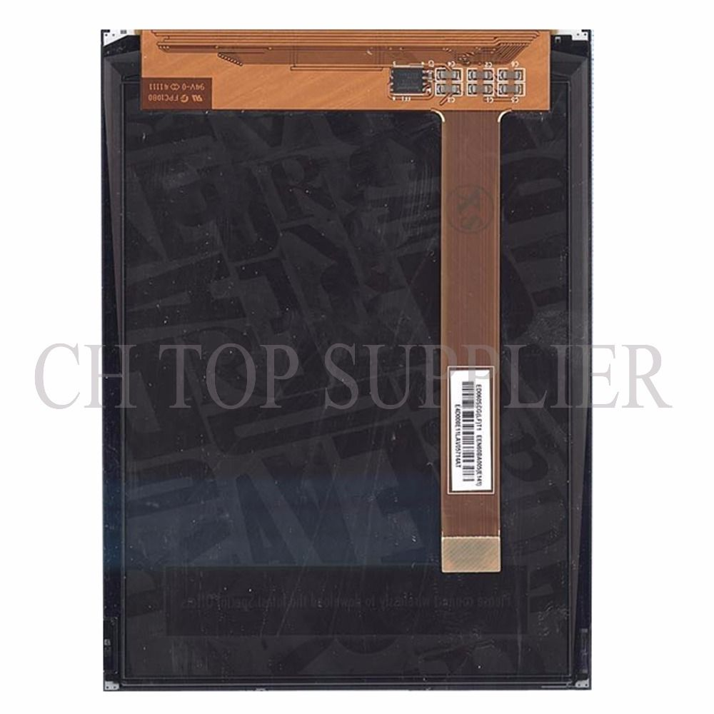 6 E-ink LCD Screen ED060SCG For PocketBook 614 PB614-Y-RU PocketBook 614W <font><b>Ebook</b></font> e-Readers LCD Display free shipping