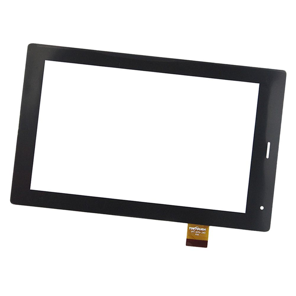 7inch for Megafon Login 3 MT4A Login3 MFLogin3T Tablet TPC1463 VER5.0 FL FL-070-290 TPT-070-360 Tablet Touch Screen