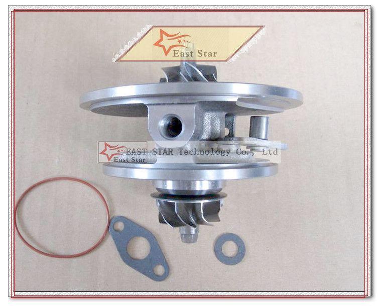 Turbo cartridge Turbocharger chra core KP39 BV39 54399700030 54399880030 54399700070 For Nissan Qashqai Tiida K9K 1.5L dCi 103HP