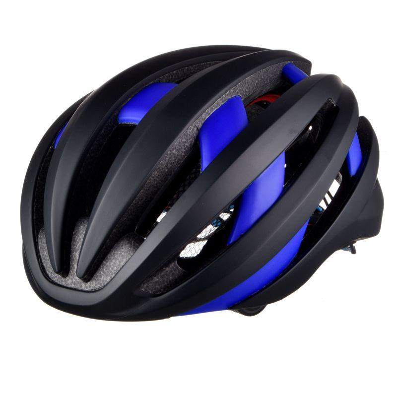 TA-777 Fahrradhelm Mit 360 Grad Intelligente Bluetooth Kopfhörer LED Radfahren Helme Rücklicht 18 Vents Sicherheit Fahrradhelm