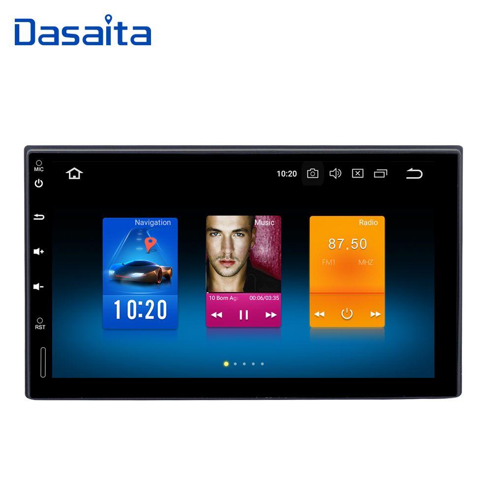 Dasaita 7