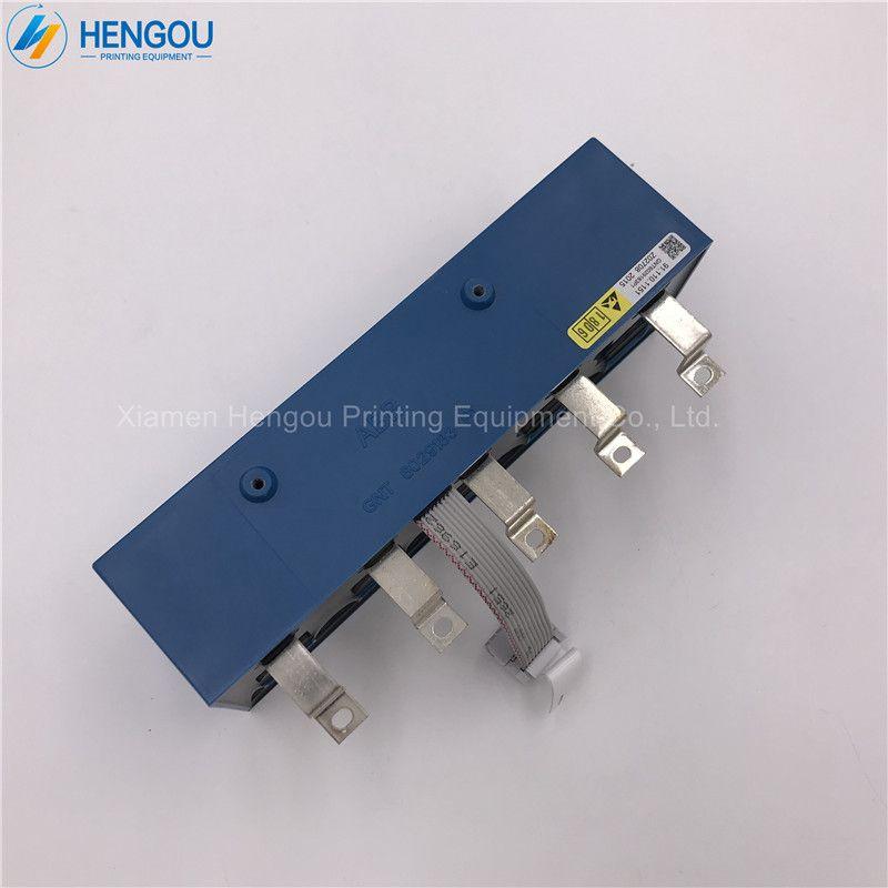 1 stück Freies Verschiffen Hengoucn SM102 CD102 Druck Maschine Transformatoren 91.110.1151, GNT6029183P1, GNT7051052R1