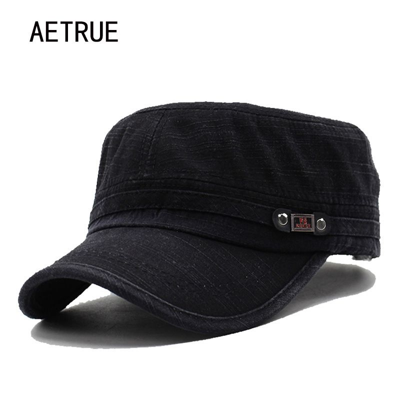 2017 New Baseball Cap Men Women Fashion Caps Hats For Men Snapback Caps Bone Blank Brand Falt Gorras Plain Casquette Caps Hat