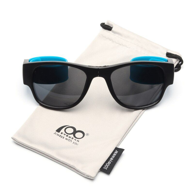 [$5 Angebote] 100 brillen Patent Tragbare Slap Folding Sonnenbrille Protable Faltbare Sport Halter Sonnenbrille Wirtschaft Verschiffen