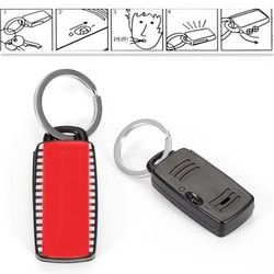 key finder Portable Mini Alarm Anti-lost Device Key Finder For Child Kids Pet Finder Locator Anti Lost Tracker