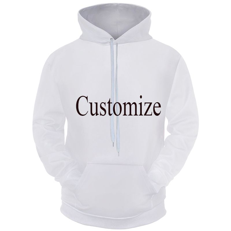 Cloudstyle Customer Customization Good Price Fashion Design High Quality Satisfied Service Supports Dropshipping 05