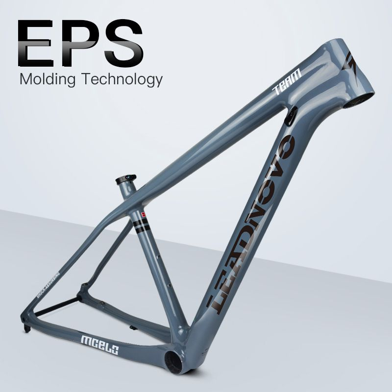 LEADNOVO 27,5/29er pf30 EPS carbon mtb bike rahmen 142mm 148mm steckachse berg frameset mountainbike chinesische carbon rahmen