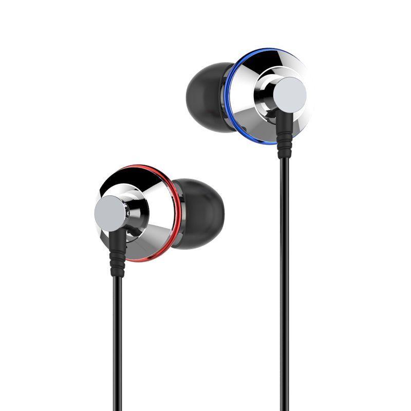 DUNU TITAN1 Titanium Diaphragm DynamicHIFI Inner-Ear monitor Earphones perfect transient response TITAN-1 Titan 1