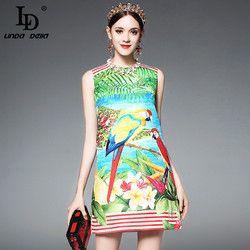 2017    Dress