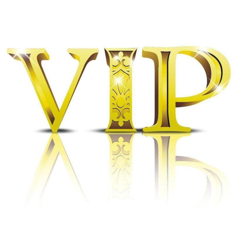 Lien VIP pour Simon Auer
