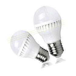 1 шт Высокое Мощность Lamparas Светодиодная лампа E27 2835 SMD 5730 3 W 5 W 10 W 15 W 20 W 25 W заменить галогенные Bombillas AC 220 V лампы