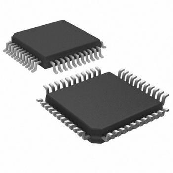 Free Shipping   2  pcs/lot   PIC16F887-I/PT   PIC16F887    QFP44  100% NEW  IN STOCK  IC