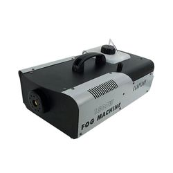 SHEHDS 1500 Вт дымовая машина DMX512 светодиодная дым-машина pyro Вертикальная аппарат для аэрозольного орошения Remote или провод Управление ступенчат...