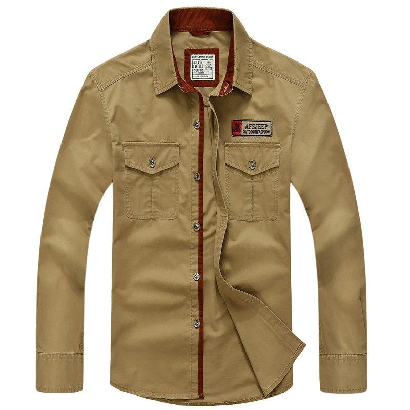 Одежда 2015 Демисезонный модные Для мужчин; Хлопковое платье Большие футболки Camisa Hombre блузка Vestido Для мужчин одежда Повседневное 2XL 5xl