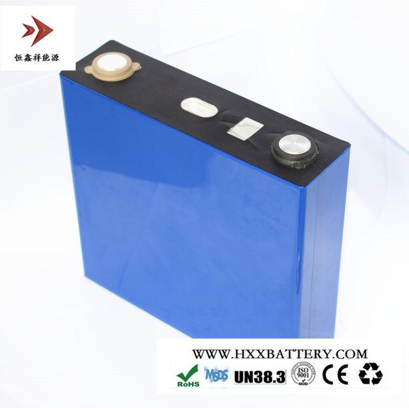 Lithiumeisenphosphat LiFePo4 Akku Zellen 3,2 V 90A 6mm Schraube für Akku Montage Auto Batterie