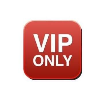 Vip Link for 32
