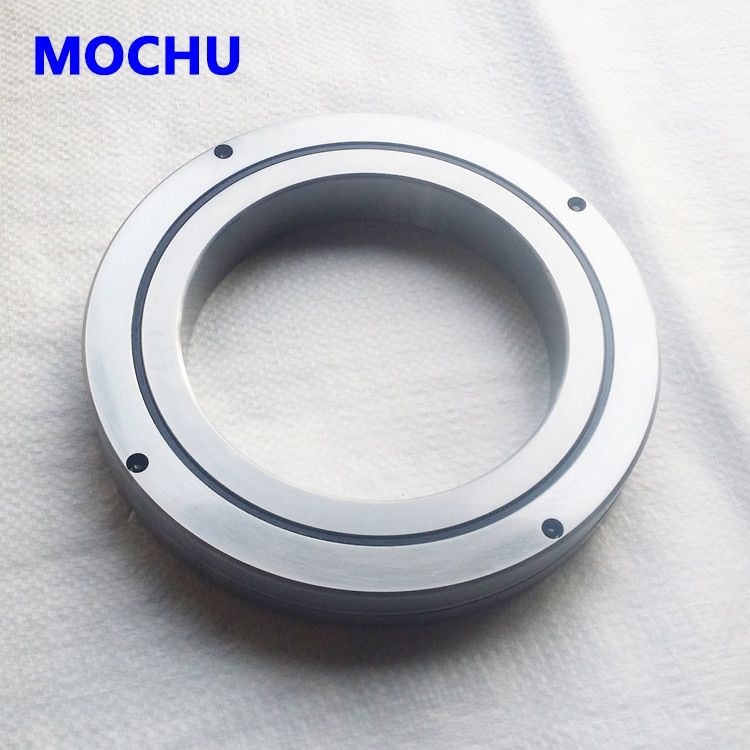 MOCHU CRB12025UU CRB12025 120x180x25 CROSSED ROLLER BEARINGS Sealed Type With Cage