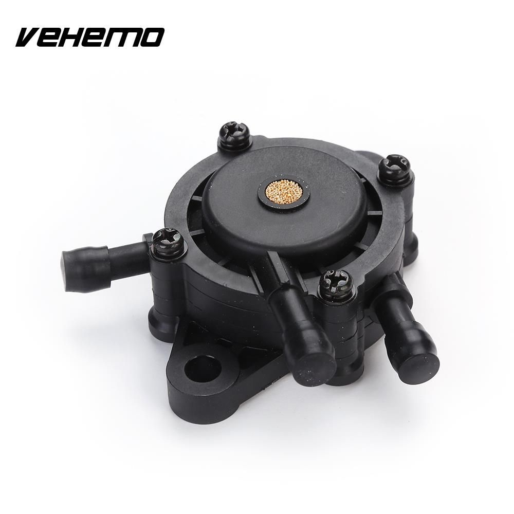 Durable Motorrad ATV Modifizierte Kraftstoffpumpe Motor Teile Benzin Pumpe Premium Ersatzteile Öl Pumpe gilt für 491922 691034 692313