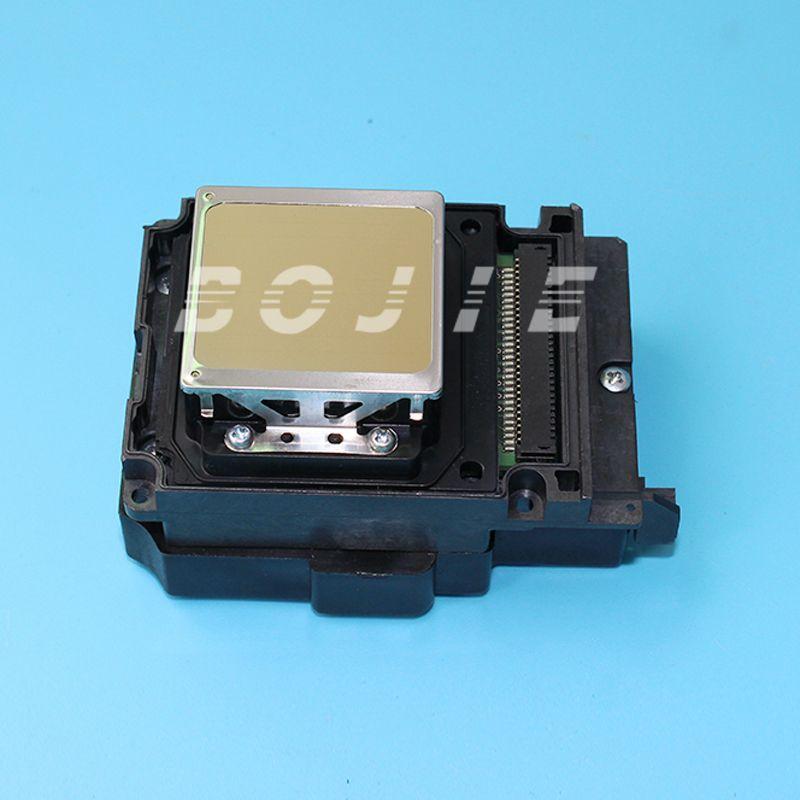 DX10 eco solvent printer for epson tx800 print head