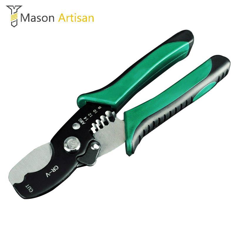 Multi-tool 8
