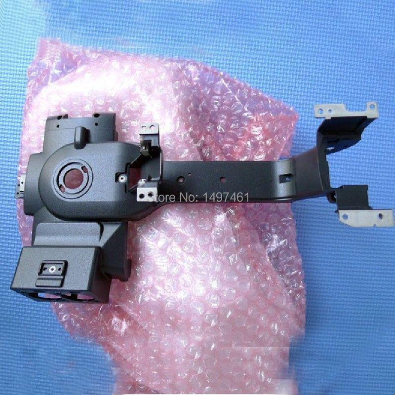 Neue Grip Griff Bedienung Shell Halterung Abdeckung teile für Sony PMW-EX280 PMW-EX260 PXW-X280 EX280 EX260 X280 Camcorder