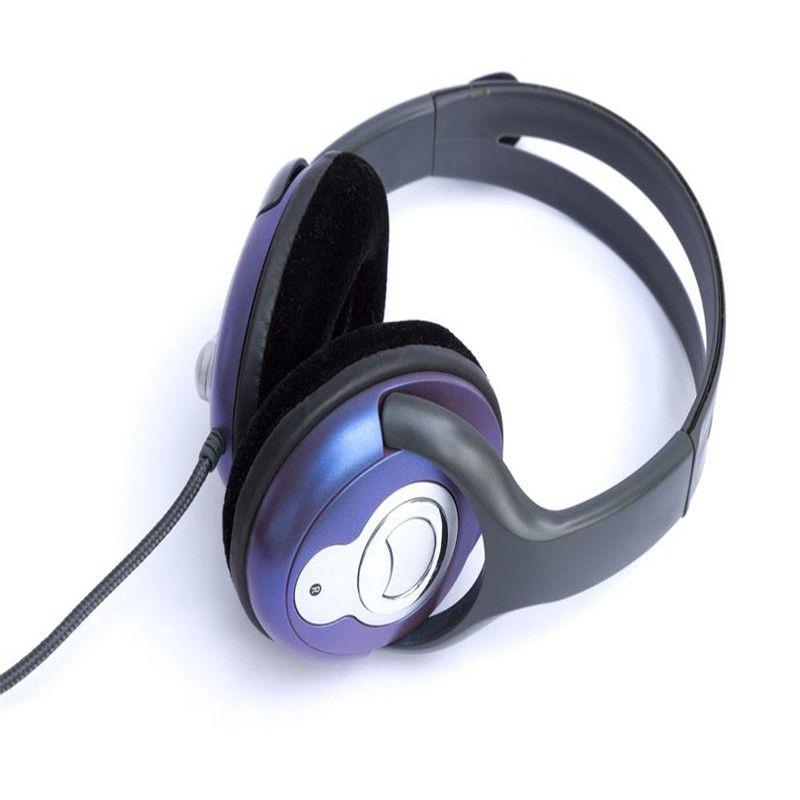 2018081401 ameimk190 headphone cat earphone Flashing Glowing Headset Gaming Earphones for Adult and Children