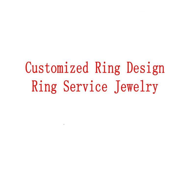 HELON oval 22x20,1x15mm Sterling Silber 925 H/SI-SI3 Runde Singe Cut diamanten semi montieren anhänger Frauen Edlen Schmuck