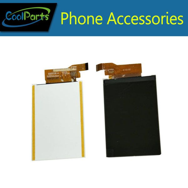 1PC/Lot High Quality For Alcatel One Touch PIXI 4007D 4007E 4007 OT4007 LCD Display Screen Replacement Part