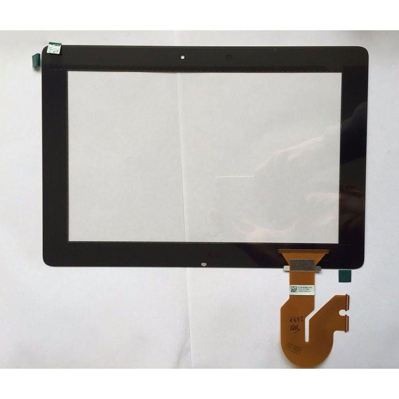 10,1 Zoll Neue Touchscreen Digitizer Glass Sensor ersatzteile Für ASUS Transformer Pad K00C TF701T TF701 5449N FPC-1